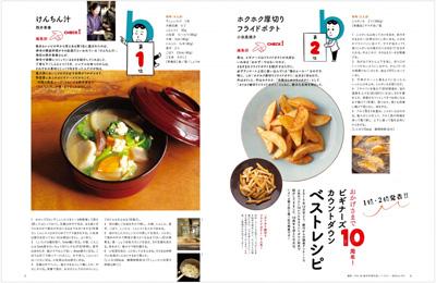 今日の料理1704p9