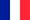 flag_of_francais